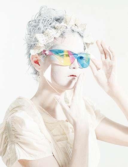 cinderella eyewear 4