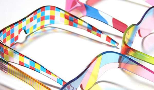 cinderella eyewear 8