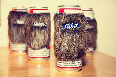Crafy Beer Can Innovations
