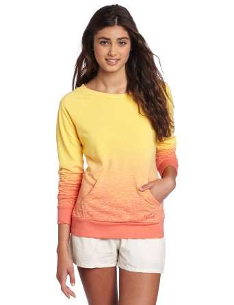 Dust to Dawn Sweatshirt by Rip Curl