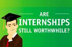 Kick Start Your Online Career with a Journalism Internship