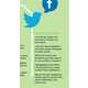 Social Change by Social Media is Explored in This Infographic 9