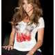 Crowdsourced Celeb Tee Designs - Teeology.com is a New Brand by Jennifer Lopez (GALLERY) 4