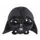 Sci-Fi Head Plushies - The Star Wars Talking Plush Balls are Cuddly and Cute (GALLERY) 1