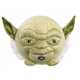 Sci-Fi Head Plushies - The Star Wars Talking Plush Balls are Cuddly and Cute (GALLERY) 3