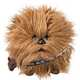 The Star Wars Talking Plush Balls are Cuddly and Cute 4