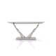Delicate Dancer Furniture - The Ballerina Table is Elegant (GALLERY) 5