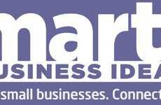 Smarter Business Ideas: Jeremy Gutsche on Small Businesses