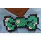 The 8-Bit Bow Tie Has Fun Written All Over It 1