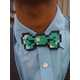 The 8-Bit Bow Tie Has Fun Written All Over It 3