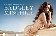 16 Badgley Mischka Looks