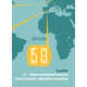 Favorable Figure Infographics - The Lucky and Unlucky Numbers Around the World Chart is Cultural (GALLERY) 5