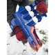 Snowball-Shooting Guns - The SnowBall Blaster Will Blow Your Enemies Away (GALLERY) 4
