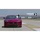 The 'World's Greatest Drag Race 2' by MotorTrend Reaches Some Big Speeds
