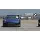 The 'World's Greatest Drag Race 2' by MotorTrend Reaches Some Big Speeds 7