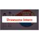 Muse 'Drawsome' Campaign Uses Draw Something to Assess Intern Apps 4
