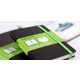 Smartphone-Compatible Notebooks - Moleskine Evernote Turns Your Notes & Drawings Into Digital Form (GALLERY) 2