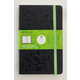 Smartphone-Compatible Notebooks - Moleskine Evernote Turns Your Notes & Drawings Into Digital Form (GALLERY) 3