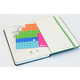 Smartphone-Compatible Notebooks - Moleskine Evernote Turns Your Notes & Drawings Into Digital Form (GALLERY) 6