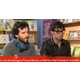 Flight of the Conchords Raise Money for Sick Children 4