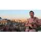 The Matthew Mitcham Rome/Roam Mashup is Olympic Worthy
