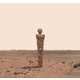 Futuristic Planet Photographs - The Richard Selesnick/Nicholas Kahn Mars Exhibit is Spectacular (GALLERY) 2