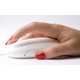 Manicube Provides 15-Minute Nail Service At Your Work Desk 5
