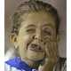 National Face Distorting Contests - Spain's Ugly Competition is a Breath of Fresh Air (GALLERY) 3