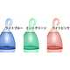 Water-Resitant Raindrop Speakers - The Rakuten 'Ontama Speaker' Lets You Play Tunes in the Shower (GALLERY) 3