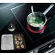 Social Media Kitchware - The Electrolux Motherspoon by Okan Akgol Shares Recipes (GALLERY) 4