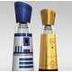 Galactic Elixir Vessels