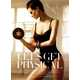 Weight-Lifting Lingerie Ads - Saskia De Brauw for H&M Magazine Fall 2012 is Fierce and Sensual (GALLERY) 3
