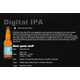 Digital IPA Offers a QR Code That Takes Drinkers to Brewing Instructions 2
