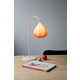 Floral Bud Lamps - Bring Spring Indoors with the Kristine Five Melvaer 'Bloom' Series (GALLERY) 2