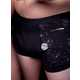The 'Glow in the Dark Solar System Underwear' Offer Cute & Fun 5