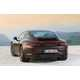 Slimmed-Down Supercars - The 2013 Porsche 911 Carrera 4 is Lighter and Still Offering Bold Style (GALLERY) 7