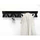 V-Shaped Hangers - The Hang Up Wall Organizer From Vuur is Chic (GALLERY) 2
