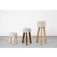Klemens Schillinger Creates Meaningful Furniture for the Home 10