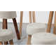 Klemens Schillinger Creates Meaningful Furniture for the Home 9
