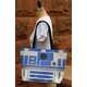 The R2-D2 Handbag is Nerdy But Stylish 4