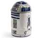 The Star Wars R2D2 Lunch Bag Will Carry Your Food in Style 3