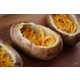 Egg-Brimming Baked Potatoes - This 'Our Best Bites' Recipe Looks too Good for Words (GALLERY) 8