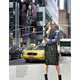 City-Centered Fashion - The Michelle Mccallum for Grazia Italy August 2012 Editorial is Urban Chic (GALLERY) 4