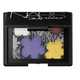 Pop Art Beauty Lines - The Andy Warhol Makeup Collection by Nars Pays Tribute with Colors (GALLERY) 7
