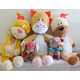 Purposeful Plush Toy Pets - CharlieDog and Friends Supports Canine Rescue Causes and Shelters (GALLERY) 1
