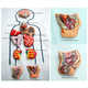 These Anatomical Macarons are Not for the Squeamish 2