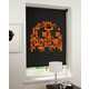 Geeky Gamer Window Shades - Direct Blinds has Created a Line of 8-Bit-Inspired Blinds (GALLERY) 5