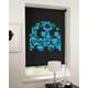 Geeky Gamer Window Shades - Direct Blinds has Created a Line of 8-Bit-Inspired Blinds (GALLERY) 6