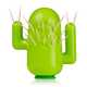 Cactus-Inspired Teeth Cleaners - The Cactooph Toothpick Holder Will Make You Laugh  1