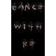 Handsy ABC Art - The 'Dance with Me' Photography Series Uses Long-Exposure (GALLERY) 1